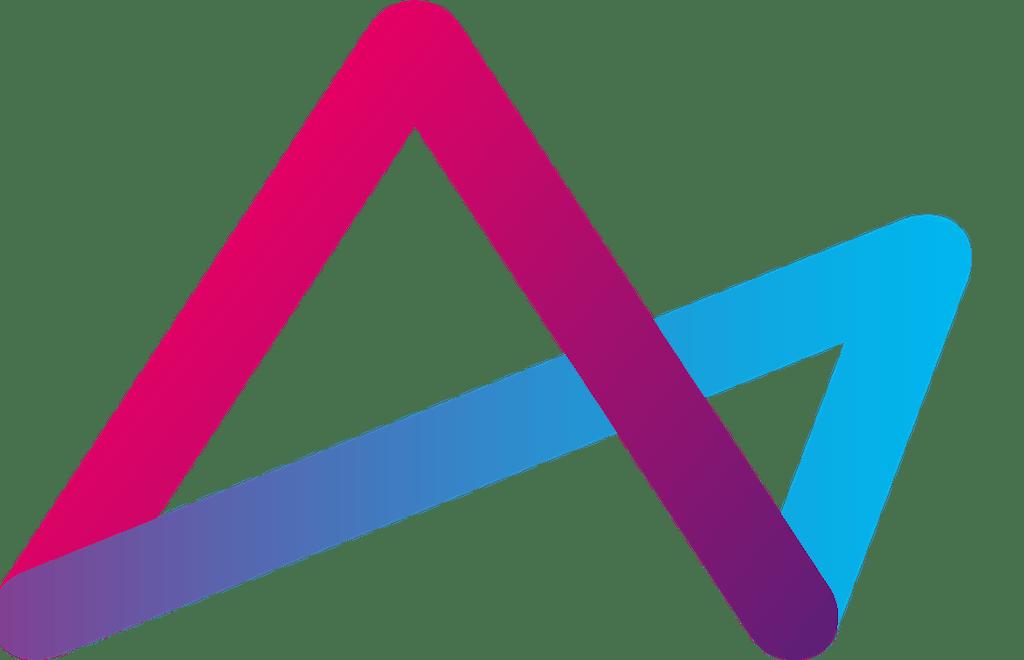 Maak kennis met Ad Alliance
