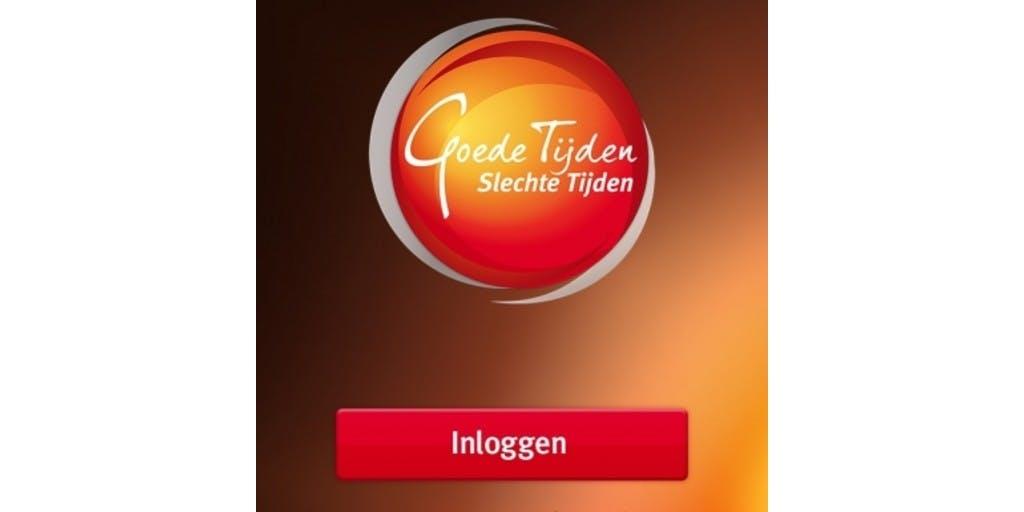 'GTST Quiz'-app doorslaand succes eerste kwartaal 2014