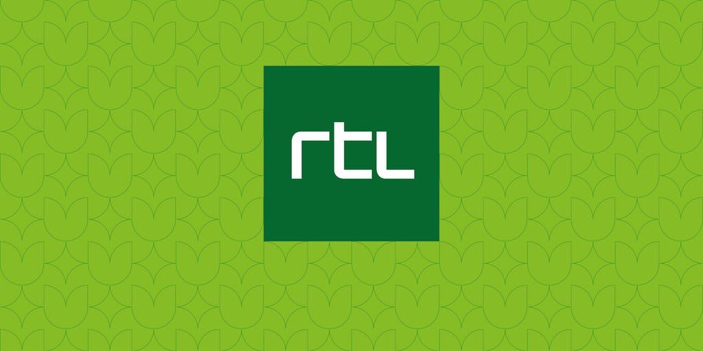 RTL reageert op discussie rond Holland's Got Talent