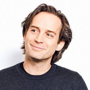Kjeld Ouwerkerk