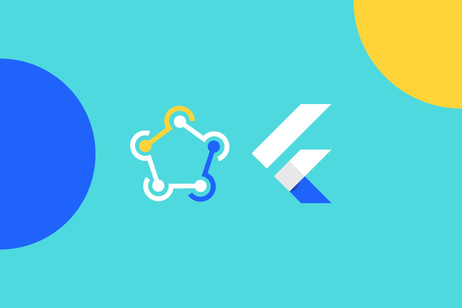 Automating Flutter App Versioning Using Fastlane Plugin