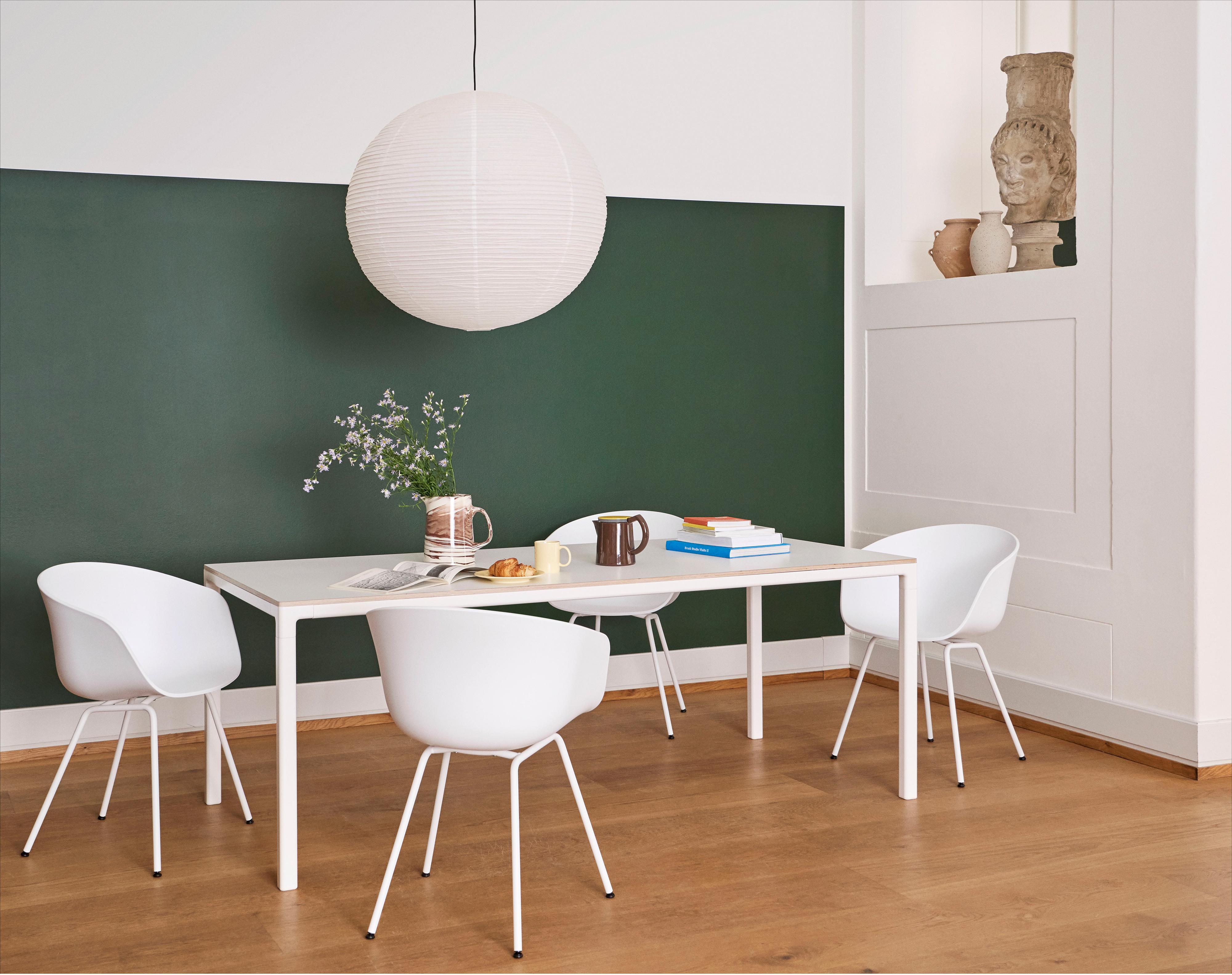 HAY Dansk design för det moderna hemmet   Rum21.se