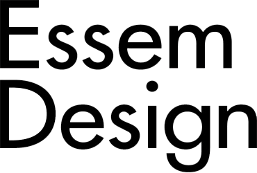 Essem Design