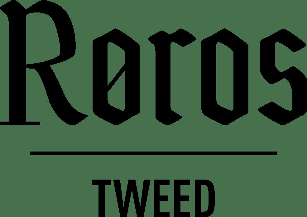 Rørås Tweed