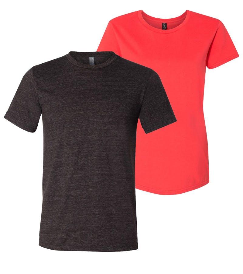 Custom T Shirts Design Online W Free
