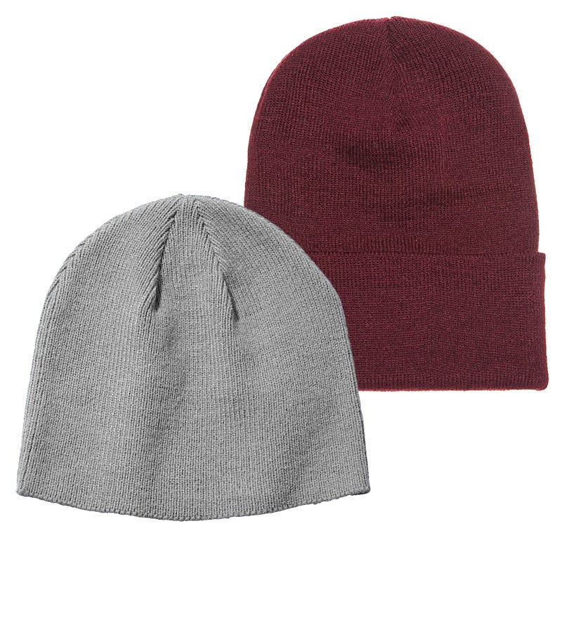 Custom Hats Design Personalized