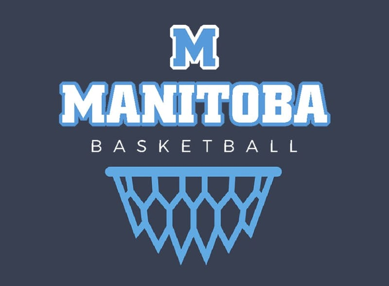 custom basketball design idea