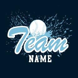 Sports & Teams