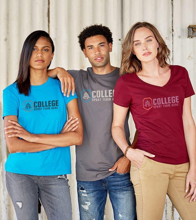 T Shirt Design Make Print Your Own