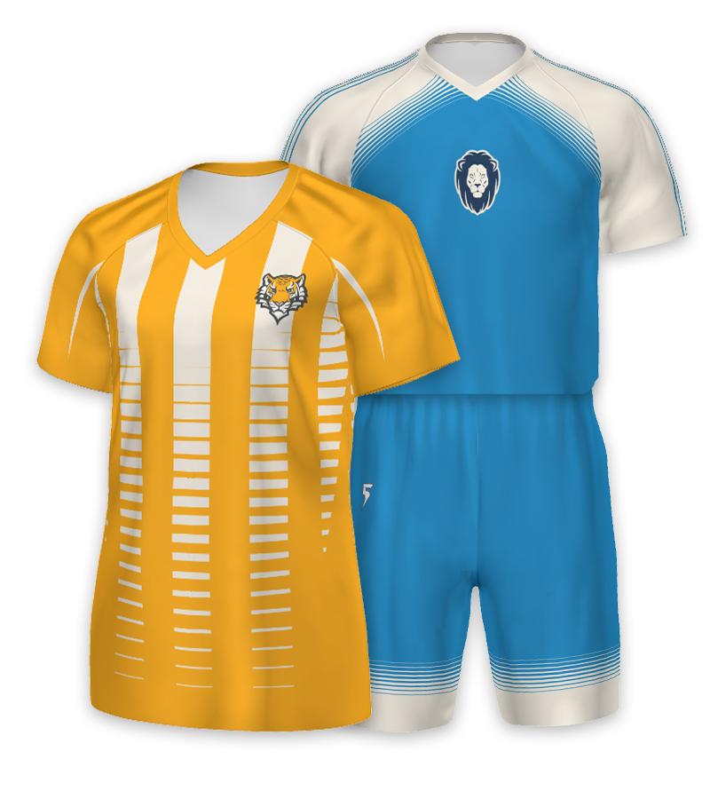 order jerseys online