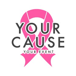 Charity & Fundraiser