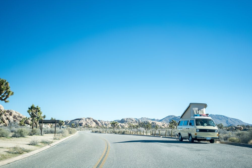 Boston Globe: Rv Sales and Rentals Are Skyrocketing During Pandemic