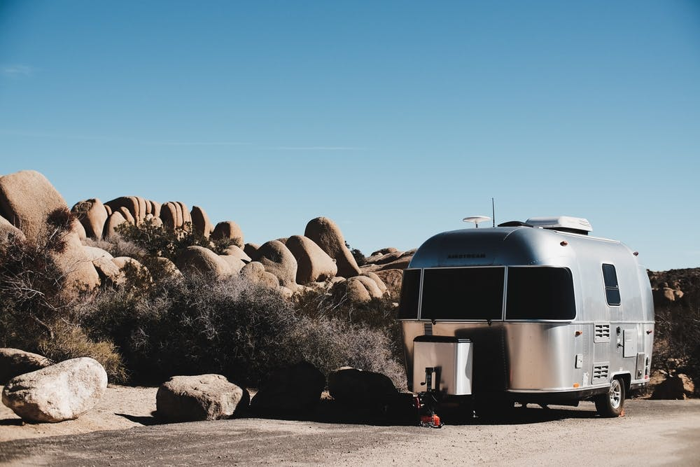 USA Today: RV Rentals Rise as Americans Prepare for Fourth of July Road Trips