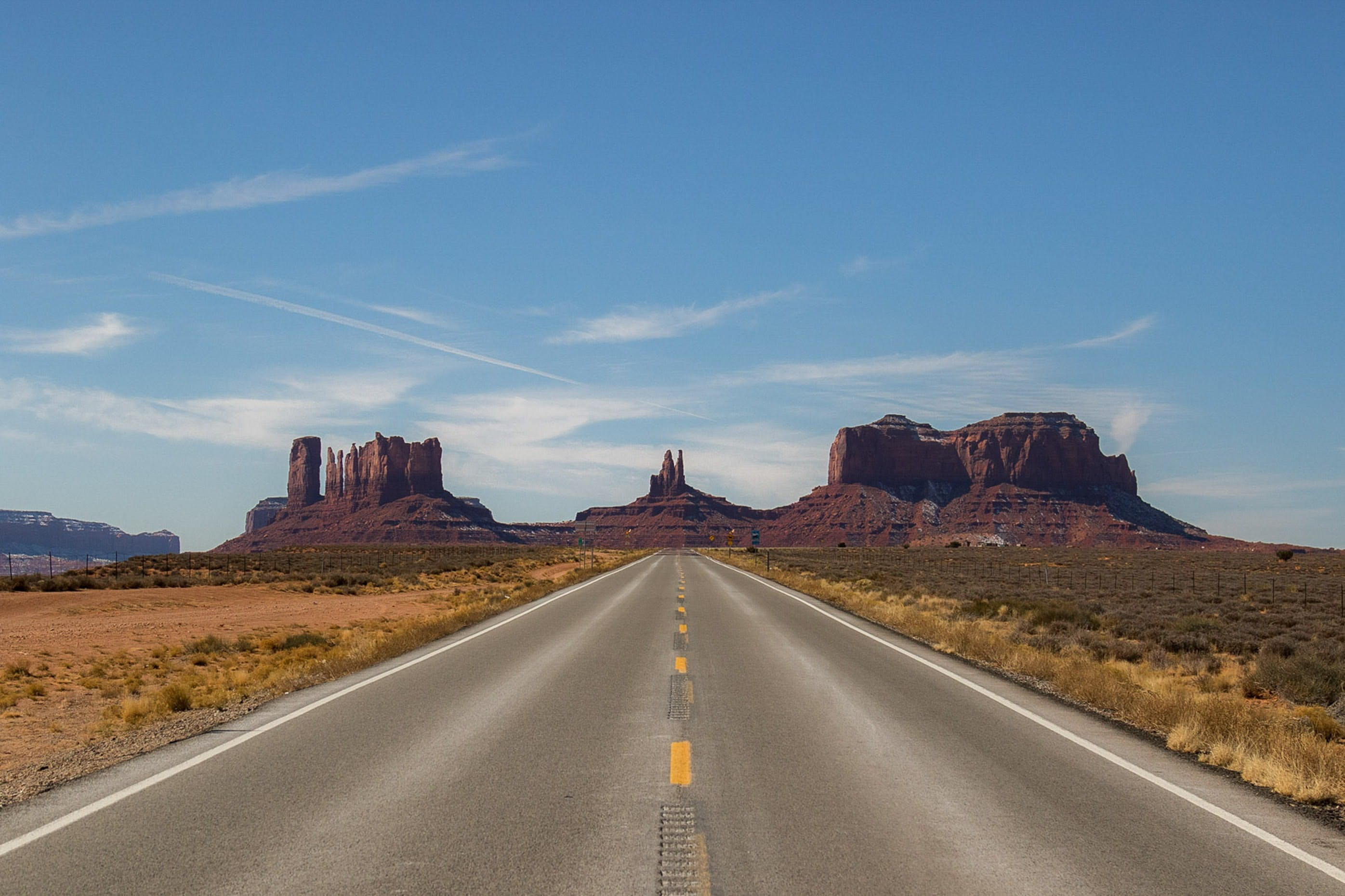 Good Morning America: RV rentals boom as Americans seek out new travel options amid pandemic