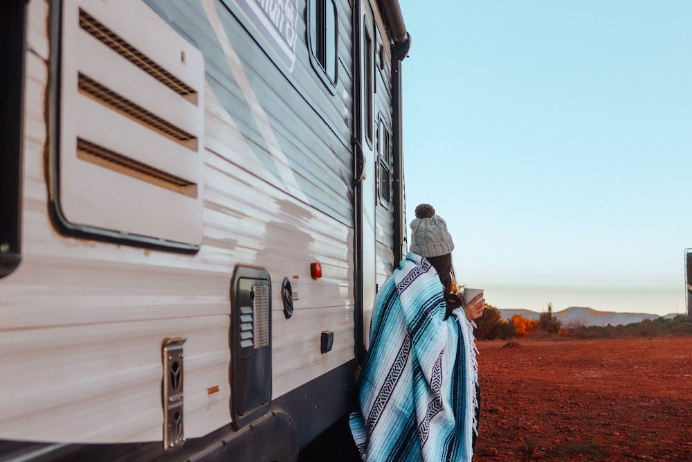 Better Homes & Gardens: 9 Essential Tips to Know Before Hitting the Road in Your RV