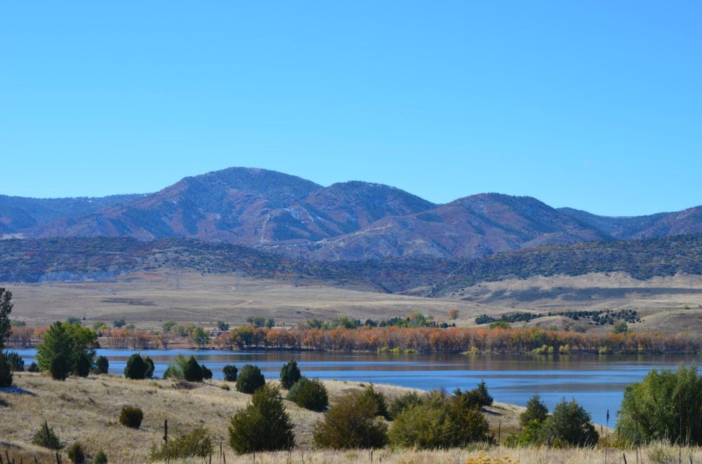 A Guide to Chatfield State Park   RVshare.com