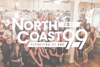 RVshare is a 2021 NorthCoast 99 Award Winner