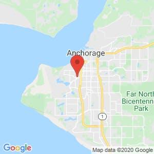 Best Storage West Storage map
