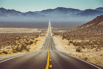 RVshare to Give Away a Bucket List Road Trip Down Historic Route 66