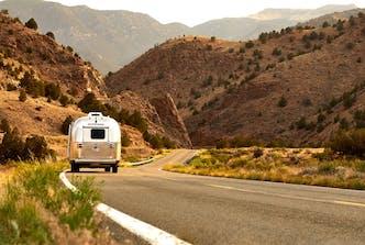 PureWow: 11 Travel Trends of 2020 That Will Awaken Your Wanderlust