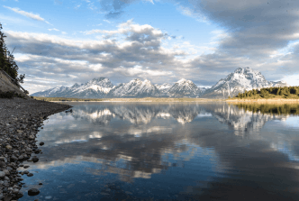 RVshare Launches National Park Guides