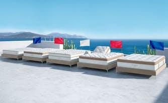 saatva mattresses on sale for memorial day