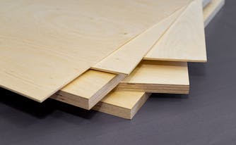 image of bunkie board