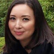 Alisha Hidalgo