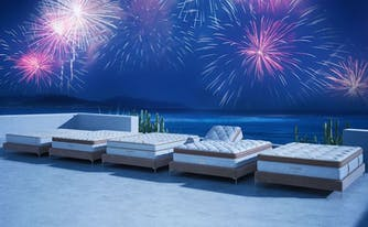 saatva mattresses on sale for 4th of july