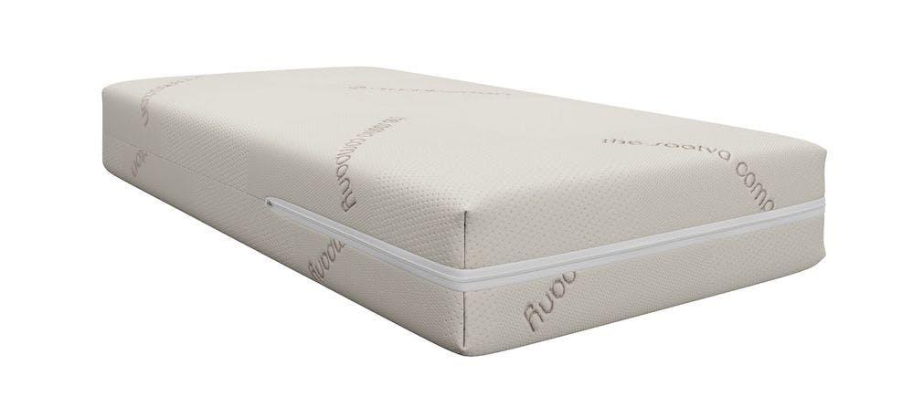 saatva crib mattress for baby registry