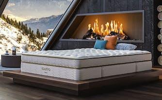 black friday deals - saatva mattress on sale for black friday