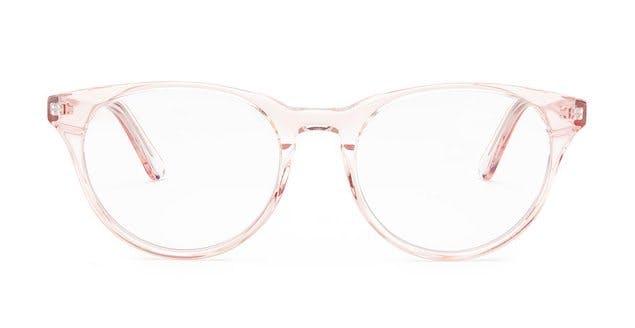 Barner Blue Light Blocking Glasses for Mother's Day