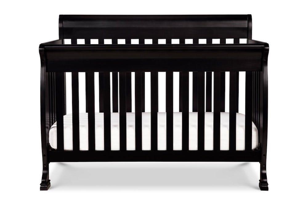 davinci kalani 4-in-1 convertible crib for baby registry