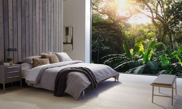 best mattress brands - zenhaven image