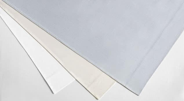 saatva's cotton sheets