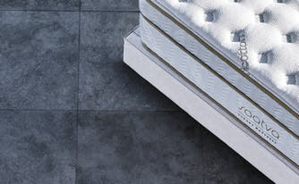 image of saatva classic mattress