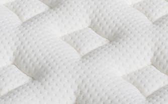 image of best memory foam mattress for the money