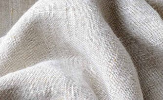 image of linen sheets