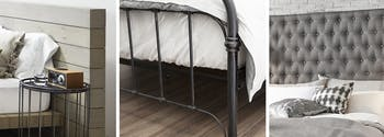 image of bed frames