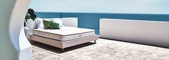 zenhaven - saatva mattress