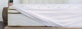 mattress pads and toppers