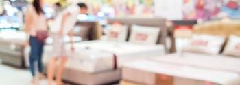 image of mattress store - 2019 labor day mattress sales