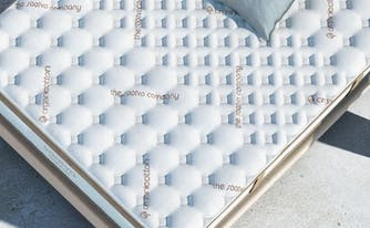 saatva discount - image of saatva mattress