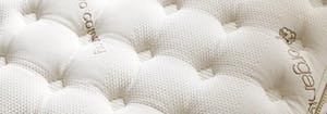 image of saatva luxury mattress - how to take care of your mattress