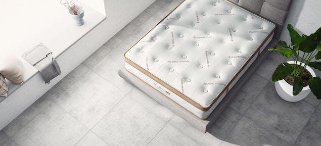 best mattress brands - saatva hd image