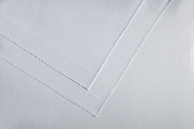organic cotton percale sheets for wedding registry