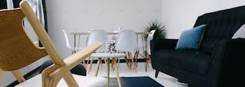 Best Ikea Hacks - Ikea hacks bedroom