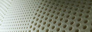image of best latex mattress