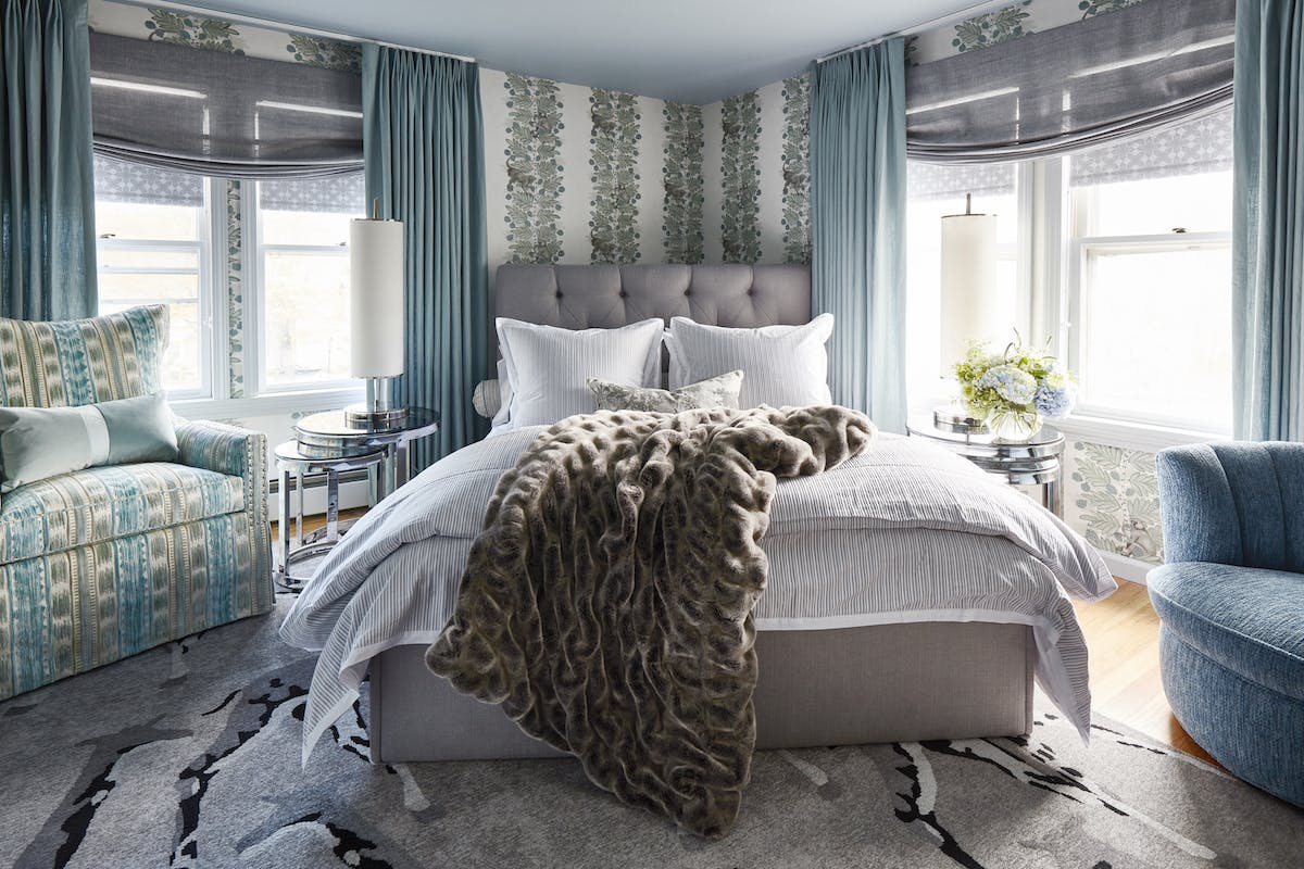 kaleidoscope room - jennifer room