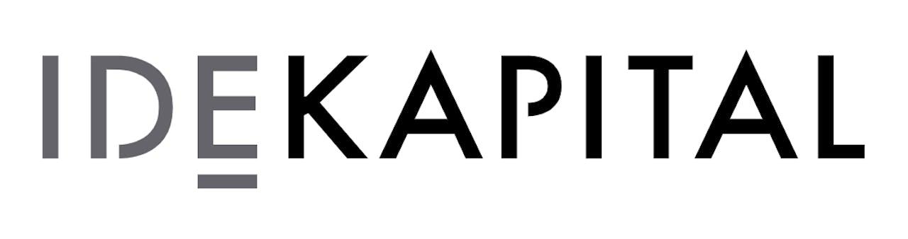 Bergen-based Saga Tenix AS raises €1.5 million from Norway's largest VC fund, Idekapital